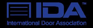 Keen Door is a member of the International Door Association